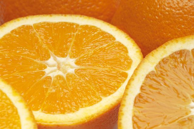 Lekovito dejstvo vitamina C - najveća prevara u istoriji? 19559116458e7d66cb69be353480689_v4%20big