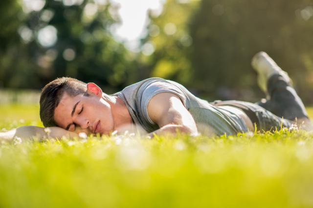 Prolećni umor ne leče celodnevni odmori 153498932458edf12396ed6972011988_v4%20big