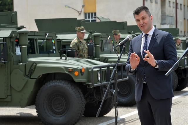 صربيا تعزز قدراتها الجوية بمقاتلات ميغ-29 الروسية - صفحة 2 20892214659439a77cb90f498279310_v4big