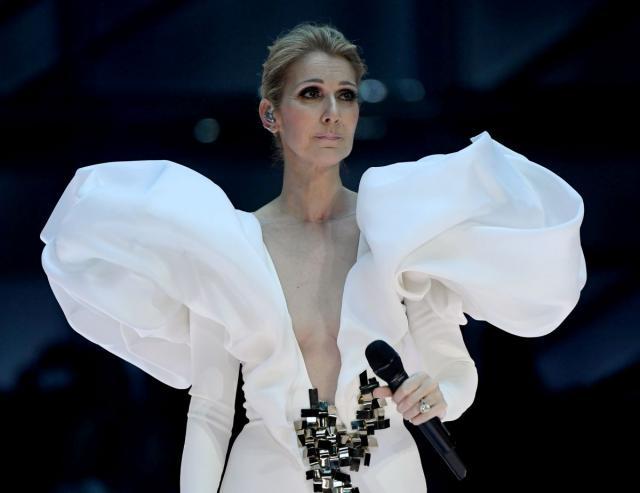Celine Dion ( Selin Dion ) 140348816559490d12b907e736496806_v4_big
