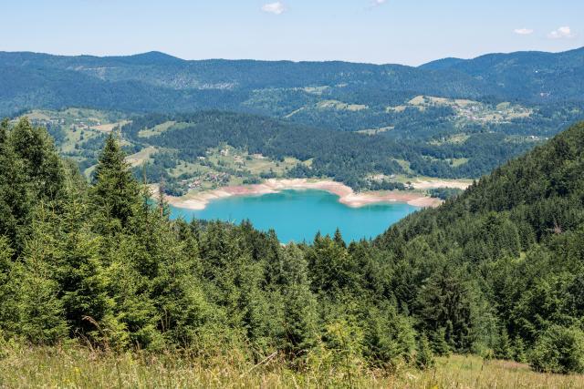 Srpski turizam - Jezera - Page 2 132648356059764b03be3c4124684242_v4%20big