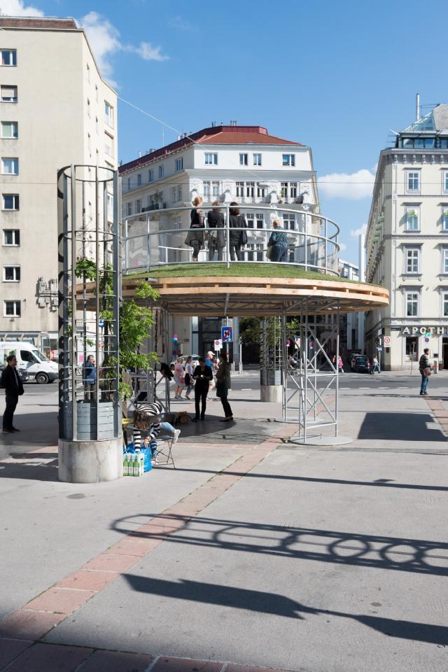 Austrija - Page 2 340661209597f296569b74525015754_v4_big