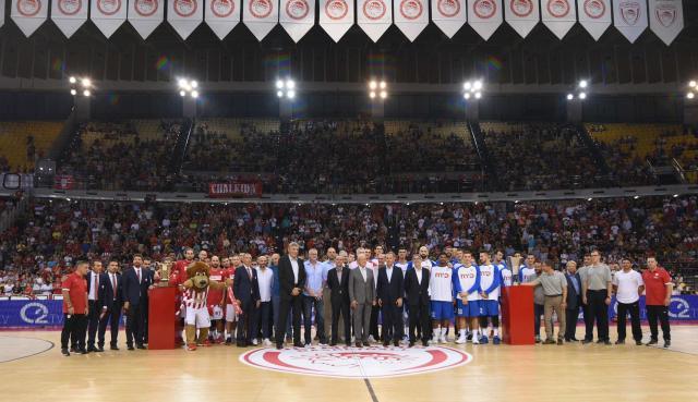 Najveći uspesi Srpske košarke  103136321259c367afd9039218168451_w640