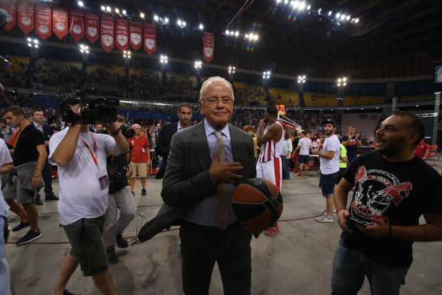 Najveći uspesi Srpske košarke  191090422359c367aea1a6b772936777_w640