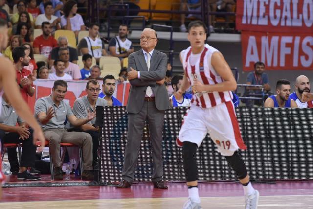 Najveći uspesi Srpske košarke  65511220359c367af782e3353302832_w640