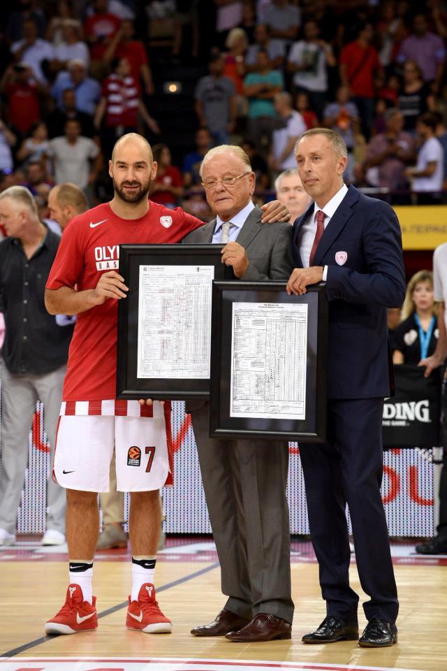 Najveći uspesi Srpske košarke  74857343259c367b0d7279069503701_w640