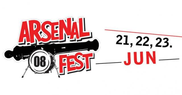 Arsenal Fest 15520319965a0ef3cd2f512597236390_v4_big