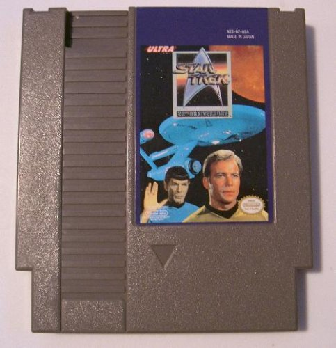 Star Trek : 25th Anniversary (1993)  Nintendo-startrek25th