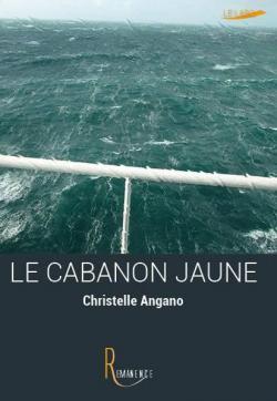 Le cabanon jaune CVT_Le-Cabanon-jaune_4805
