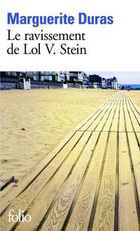 Nos dernières lectures (tome 4) - Page 39 C_Le-Ravissement-de-Lol-V-Stein_8447