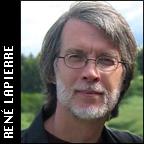 René Lapierre AVT2_Lapierre_5959