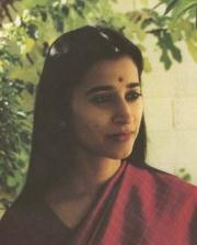 Anjana Appachana [Inde] AVT_Anjana-Appachana_7705