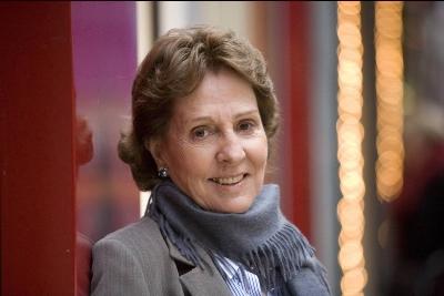 Janine Boissard AVT_Janine-Boissard_7798