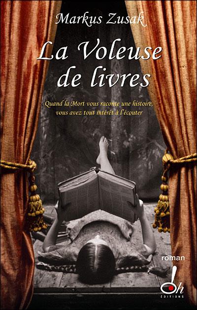 La voleuse de livres de Markus Zusak QUIZ_La-Voleuse-de-livres_873