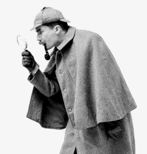 SAC Février 2015 - Page 4 QUIZ_Sherlock-Holmes-niveau-facile_4048