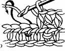 Учимся вязать крючком Croch_10