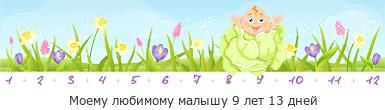Плющенко - Страница 6 253518686