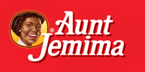 Funny Christian Stories Aunt-Jemima-Logo1
