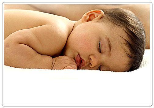 أحلام بريئة فى مملكتي الخاصة - صفحة 2 Cool-baby-dreaming