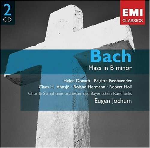 Eugen Jochum MBM-Jochum-R2-2