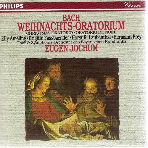 Eugen Jochum XO-Jochum-1