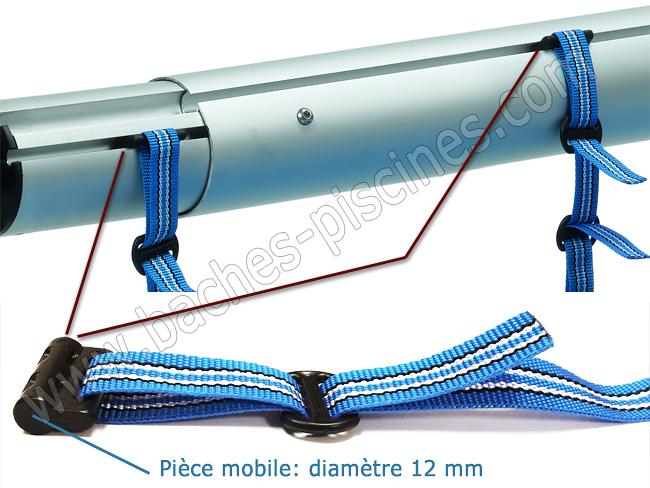 Cabiclic  -Achat des composants Piece-mobile-enrouleur-650