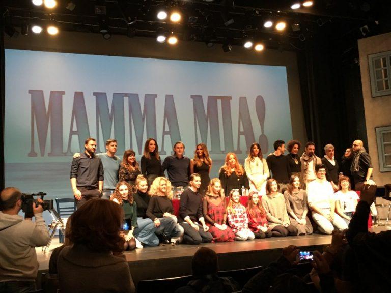 ''Mamma mia''-Συνέντευξη τύπου [1-12-2016] IMG_1555-768x576