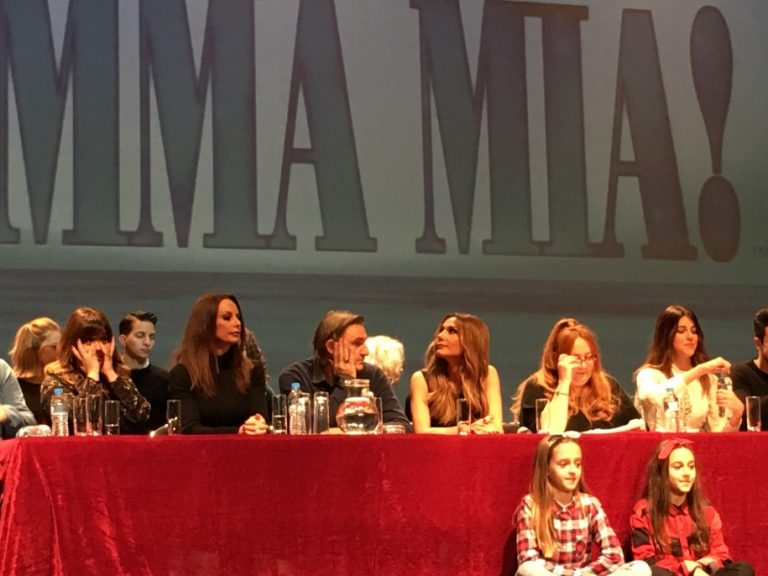 ''Mamma mia''-Συνέντευξη τύπου [1-12-2016] IMG_1560-768x576