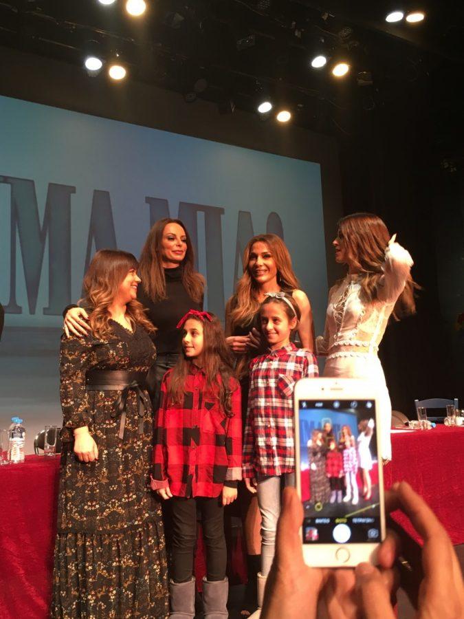 ''Mamma mia''-Συνέντευξη τύπου [1-12-2016] IMG_1566-675x900