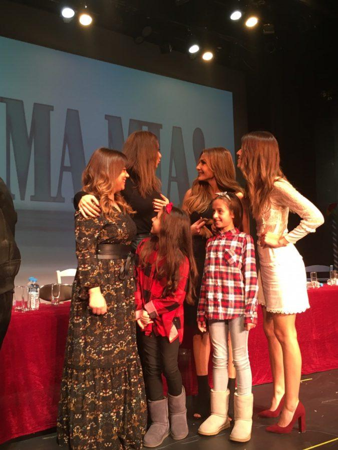 ''Mamma mia''-Συνέντευξη τύπου [1-12-2016] IMG_1567-675x900