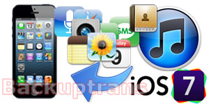 recover - Recover and Restore data from iOS 7 iTunes Backup Restore-data-from-ios-7-itunes-backup