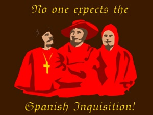 Red dich raus ! Spanish-inquisition1