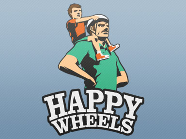 [Discussão] Happy Wheels HappyWheels-1