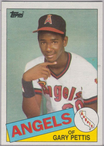 Funniest names in sports history Gary-pettis-baseball-card-funny