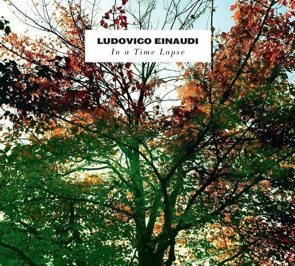 I Migliori Album del 2013 Ludovico-einaudi-in-a-time-lapse-cd-cover