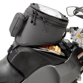 [XB] Sondage Slip de BàA (protège BàA poche intégrée) 238036