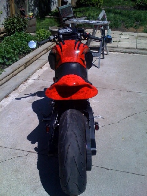 En rouge et noir... 595282