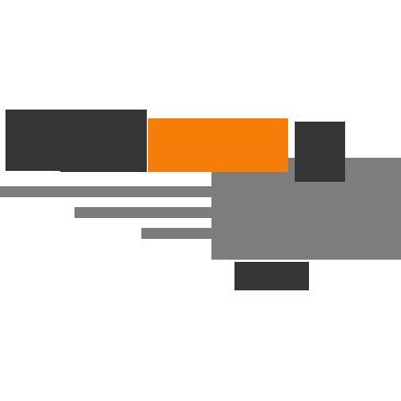 سوق اعلانات الشبكات الاجتماعية AdsSouq.coma Logo_1