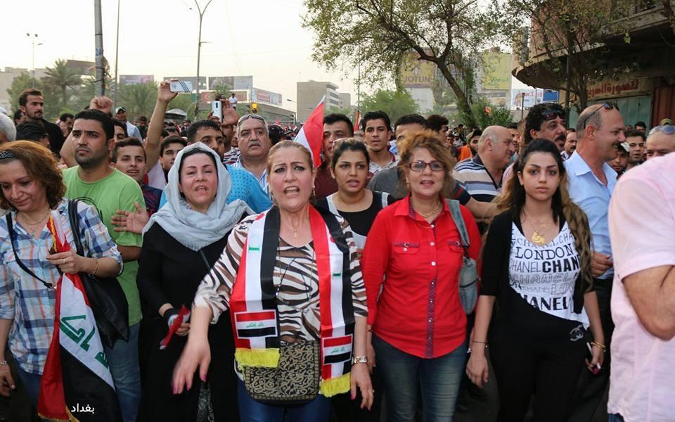 مجلس الوزراء العراقي يوافق على الإصلاحات المقدمة من العبادي  %D9%85%D8%B8%D8%A7%D9%87%D8%B1%D8%A7%D8%AA-%D8%A7%D9%84%D8%B9%D8%A7%D8%B5%D9%85%D8%A9-%D8%A8%D8%BA%D8%AF%D8%A7%D8%AF-2015-%D8%B3%D8%A7%D8%AD%D8%A9-%D8%A7%D9%84%D8%AA%D8%AD%D8%B1%D9%8A%D8%B1-1