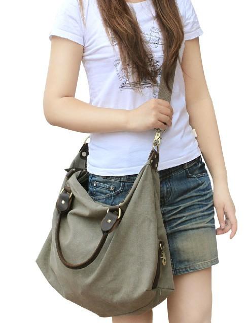 Odaberite savršenu torbu - Page 15 Womens-travel-tote-bag-women-shoulder-bag