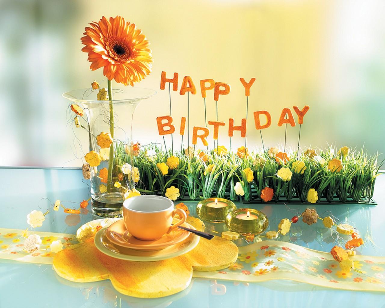 Chúc mừng sinh nhật lần thứ 45 của bác Mod Kiengiang  Happy-Birthday-Day-Wishes