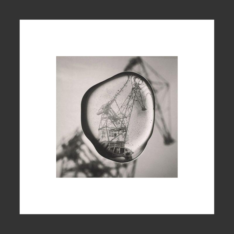 Jean-Yves Amir, peintographies 232-800x800