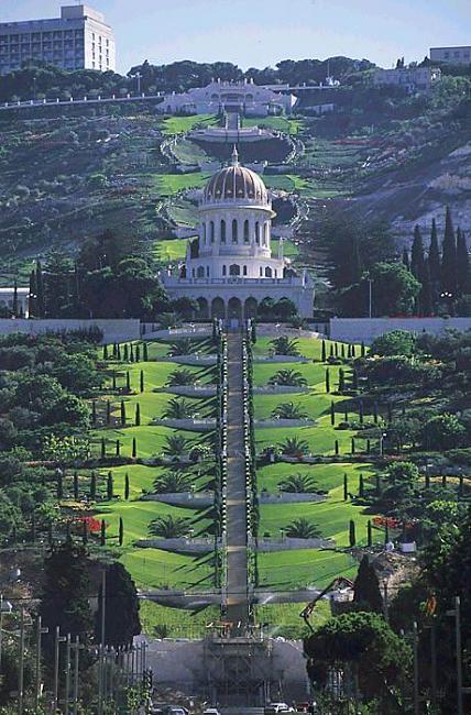 بعض المدن الفلسطينية  443_01261580747