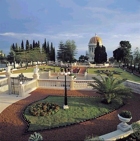 بعض المدن الفلسطينية  443_01261580763