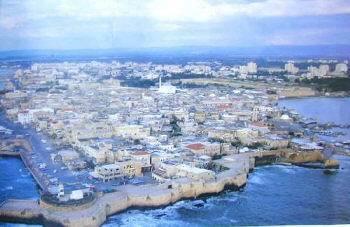 بعض المدن الفلسطينية  443_01261581875