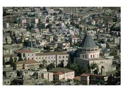 بعض المدن الفلسطينية  443_01261583625
