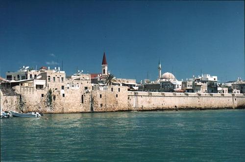 بعض المدن الفلسطينية  443_11261581875