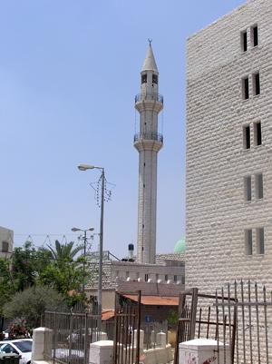 بعض المدن الفلسطينية  443_11261583625