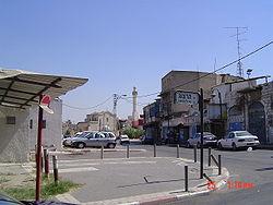 بعض المدن الفلسطينية  443_11261584229