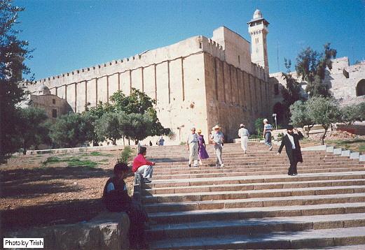 بعض المدن الفلسطينية  443_11261585602